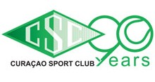 Curaçao Sport Club (C.S.C.) - Home page
